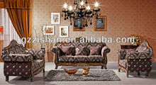bisini furniture and decoratio...