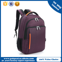 Manufacturer computer tool bag Leisure Computer Backpack 2015