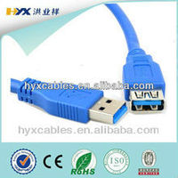 free sample available supply various types of usb 2.0 3.0 cable