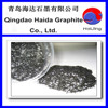 Hot sale +598 with low price Graphite powder