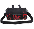 bicycle bag Bicycle Front Basket Tube Pannier Frame Bike Handlebar Bag for Cycling