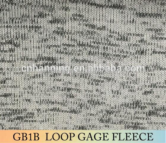 2016-Newest-hotsale-100-polyester-knitting.jpg