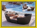 SIMEC wicker rattan outdoor furniture SCTC-047