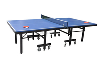 KBL-12T03 New Arrival Latest Ping pong table with all accessories