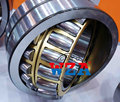 bearing 24152 MB WZA spherical roller bearing 24152 MB ABEC-3