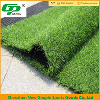 Garden Grass Landscaping Grass Artifical Grass