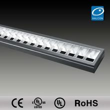 Top level hot sale grp lighting fixture