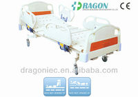 Different detailed specifications of hospital beds