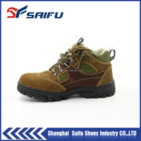 top brand men shoes made in china fashion mens shoes SF1802