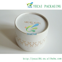 single macaron packaging Made in China