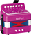 Junior children popular and cheap colorful musical button accordion for sale