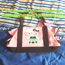 China bags shoes clothing warehouse and used Tunisia bags and clothes dubai woman handbags