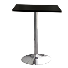 Best Selling Durable Using Cocktail ABS Round Vantage Bar Table