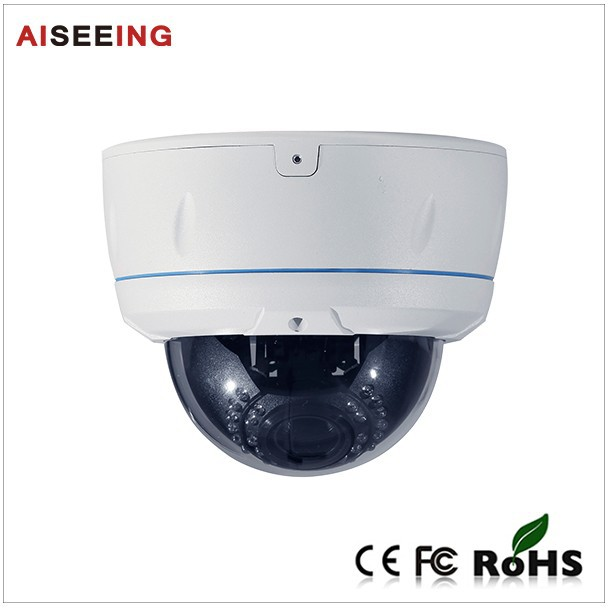Top ten 2014 new products IP network security h.264 onvif camera