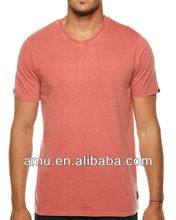 2013 Latest Casual Designs For mens t shirts manufacturers in china