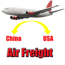 Superior china shipping to casablanca morocco China manufacturer