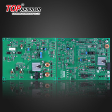 EAS Electronic Circuit Boards Smart Balance Board 8.2MHz RF PCB Motherboard