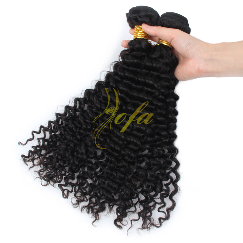 Unprocessed remy whoelsale hand tied weft virgin hair extension <strong>human</strong>