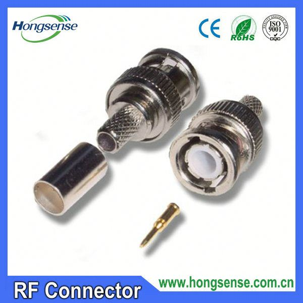 [Factory price]RF connector/cable cell phone battery connector