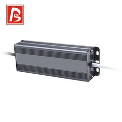 60w 12v 24v 54v Dc Input WaterProof LED Driver/Led Power Supply For Outdoor Lighting