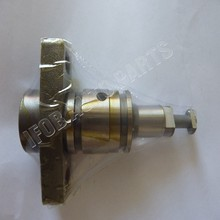 car plunger piston5971 for 090150-5971