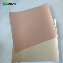 On-time shipment Product quality protection Free Sample High temperature resistance pressing fabric Ptfe teflon fiberglass fab