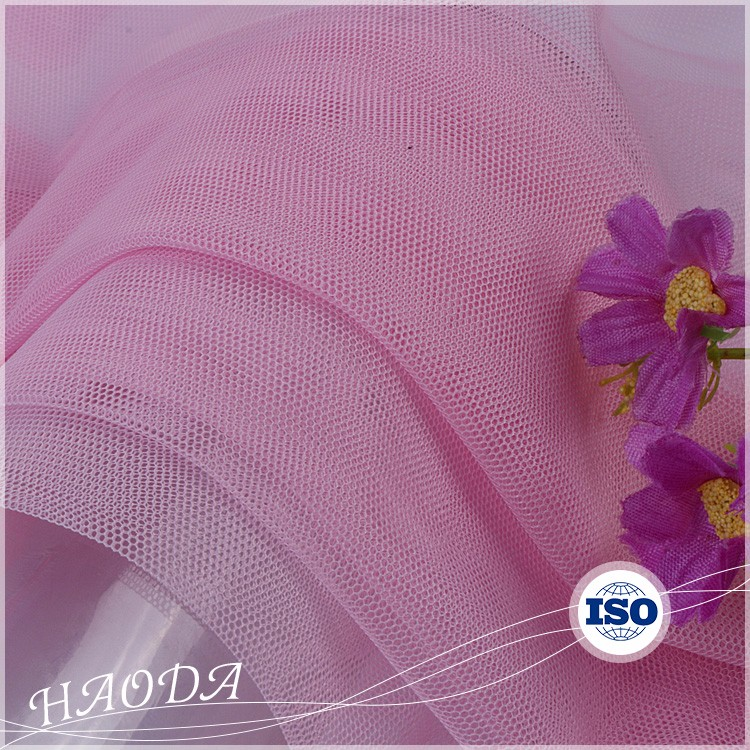 Wholesale High Quality Polyester Insect Square Uv Mesh Fabric