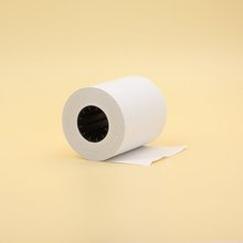 High Quality 57mm Thermal Cash Register Paper Roll