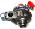 gt1544v Turbocharger Use For Peugeot