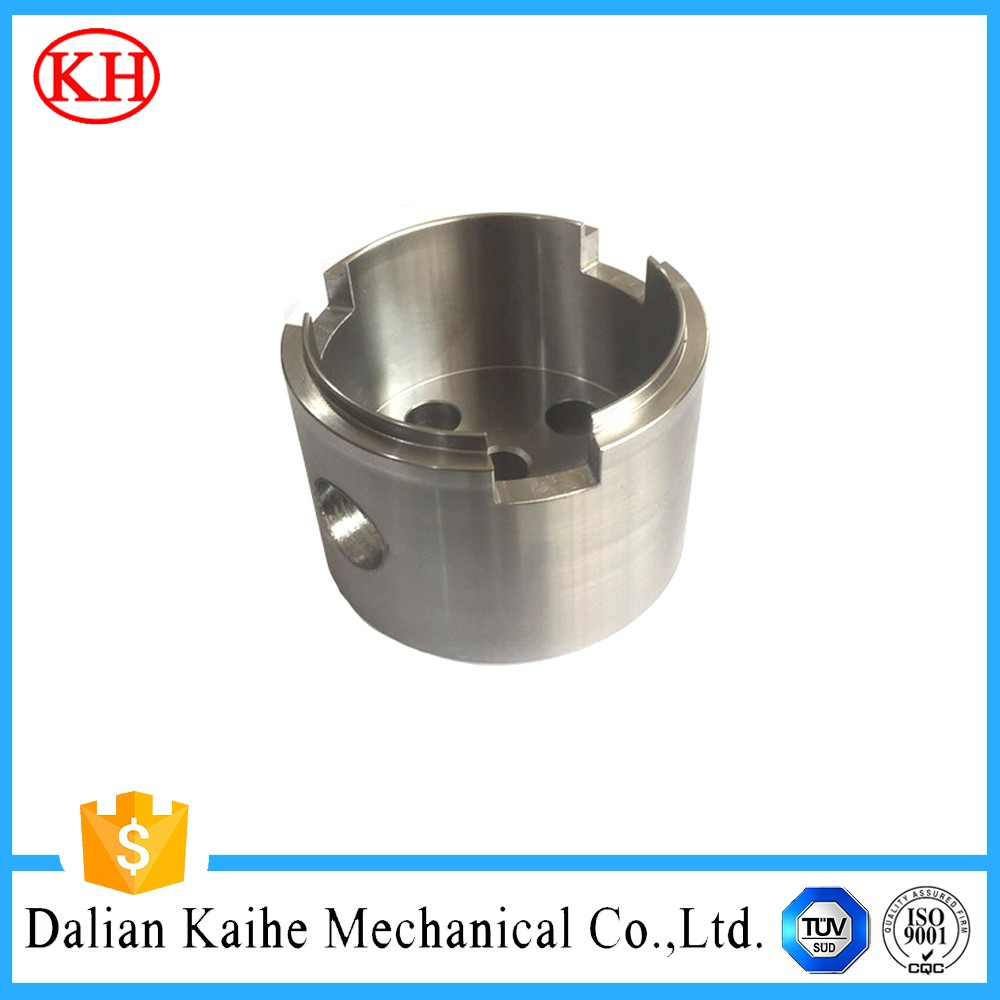 Aluminum alloy 2014/2017/5052/6061/6063/7075 heavy kitchen metal test duty gym equipment parts cnc lathe engine parts in china