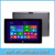 10.1 inch Android 6.0 Allwinner A83T Tablet Pc 1GB+16GB