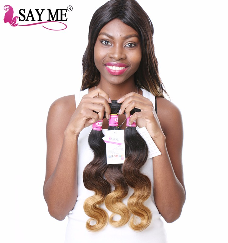 Brazilian Hair Closure Lace Frontal Brazilian Body Wave Hair Virgin Tape Hair Extensions with Highlights <strong>Expressions</strong> Braiding