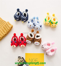 Baby silicone dot for non-slip shoe socks wholesale or customized