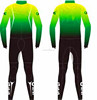 confortable dry fit custom one piece ski suits chinese clothing manufacturers
