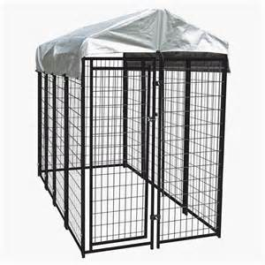 China wire mesh dog kennels