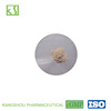 /product-detail/natural-odorless-garlic-extract-100-1-allincin-scordinin-alliin-granular-60456165311.html