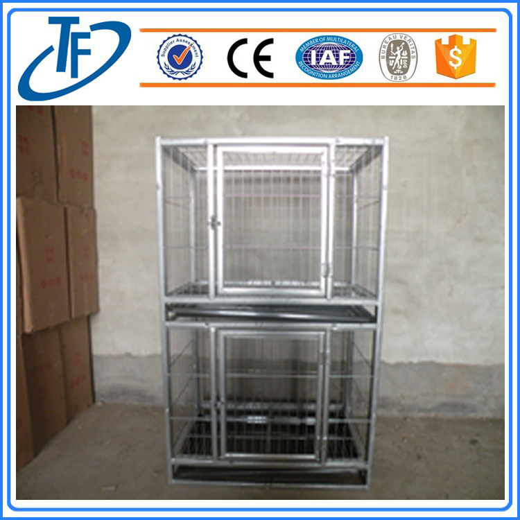 High Quality Pet Squirrel Cage
