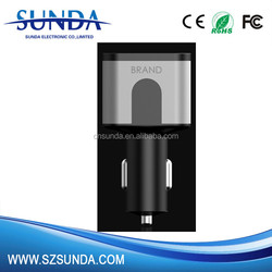 Best things to sell 3 usb car charger alibaba china supplier wholesales