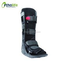 OL-WK015 Lightweight Orthopaedic Walking Boot With Ankle Support