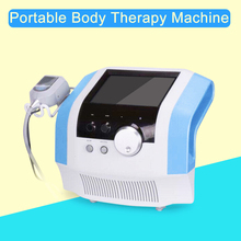 Skin Rejuvenation,Wrinkle Remover,Face Lift Feature and No IPL+ RF rf skin tightening machine