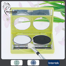 Mineral High Quality Waterproof Make Your Logo Eyebrow Powder