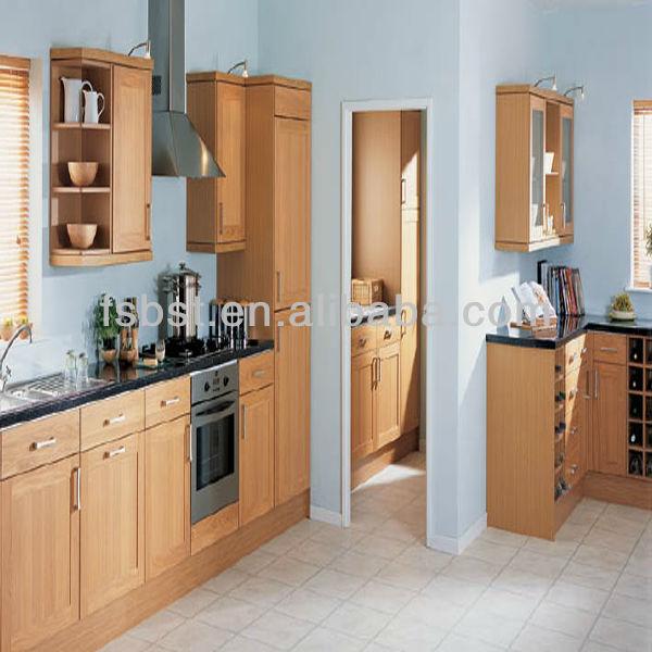 Unusual Kitchen Chairs: Ak513 Unieke Keuken Meubilair Voor Kleine Keuken Keuken
