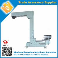 China z chain elevator conveyor system
