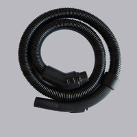 ZYK-49 new universal home and industry vacuumcleaner flexible hose