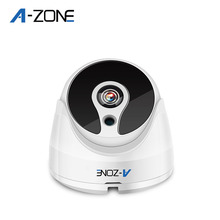 Wholesale home cctv security system 2mp ahd camera 1080p