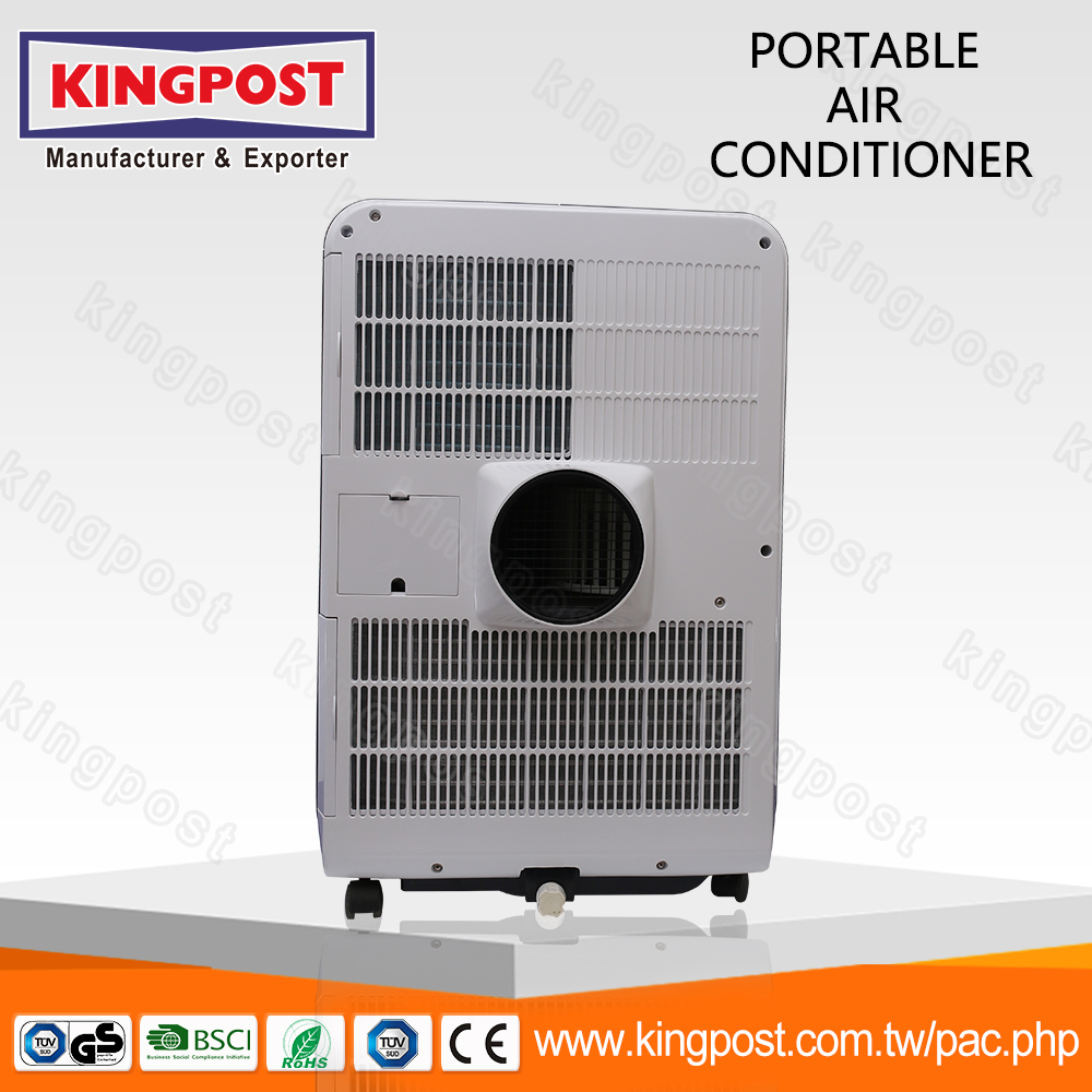 10000Btu mobile portable floor standing air coolers, portable air conditioner/conditioning with ce