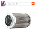 Wire Mesh 12110-13310 Hydraulic Filter For D50-15