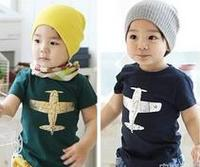 Cheap Stylish Clothing Custom T-Shirt Child Clothes Of Online Shopping