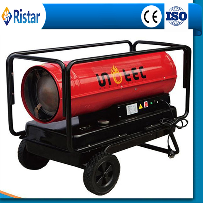 warehouse waste oil heater for sale
