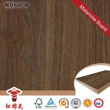 Specialized in h20 timber with plastic cap for dubai